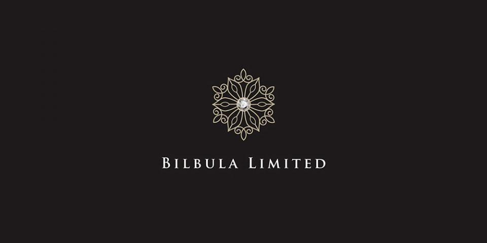 Bilbula Jewelry