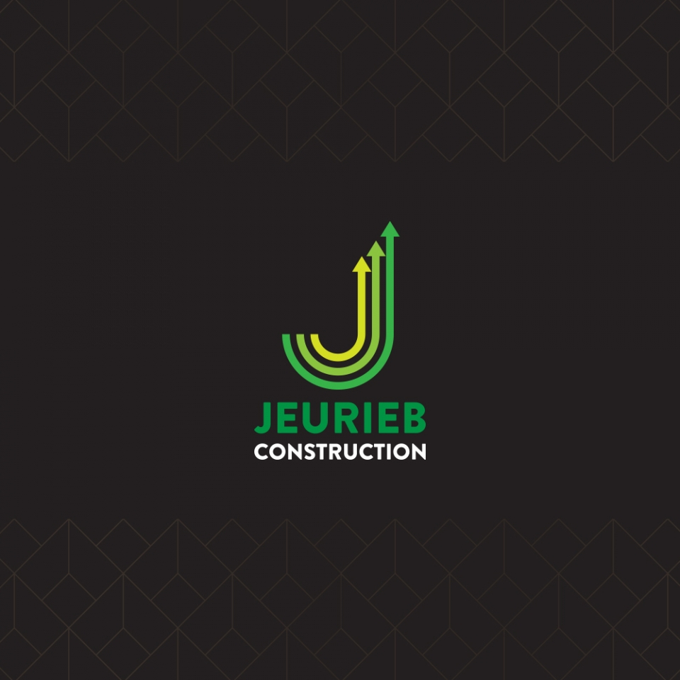 Jeurieb Construction