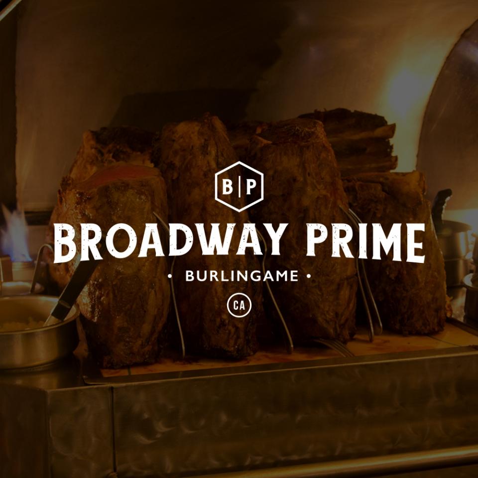 Broadway Prime