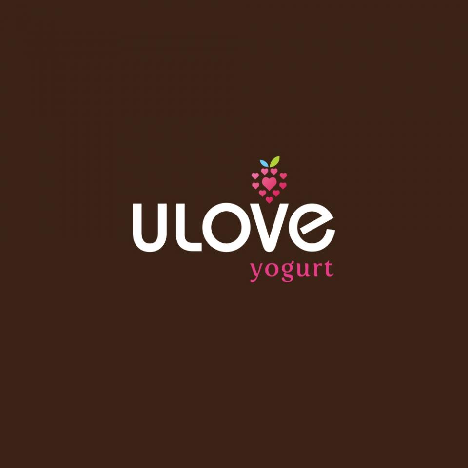 Ulove Yogurt