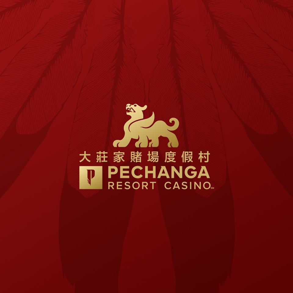 Pechange Resort & Casino